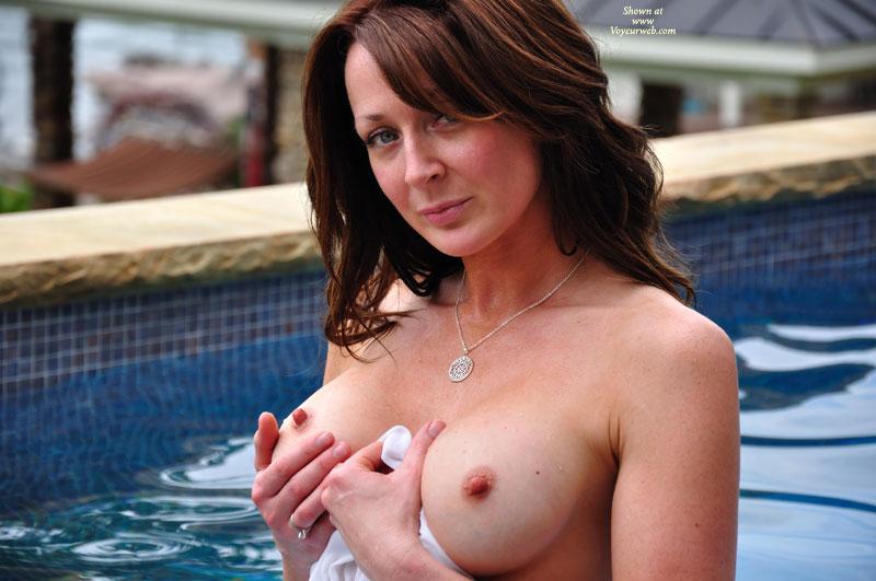 Pic #10 Nude Me:*WO Joliesse Wet Again