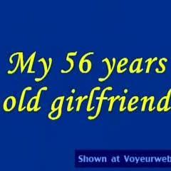Girlfriend Video:My Girlfriend
