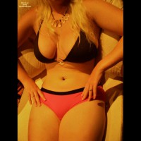 Nude Girlfriend:Trip To Fiji