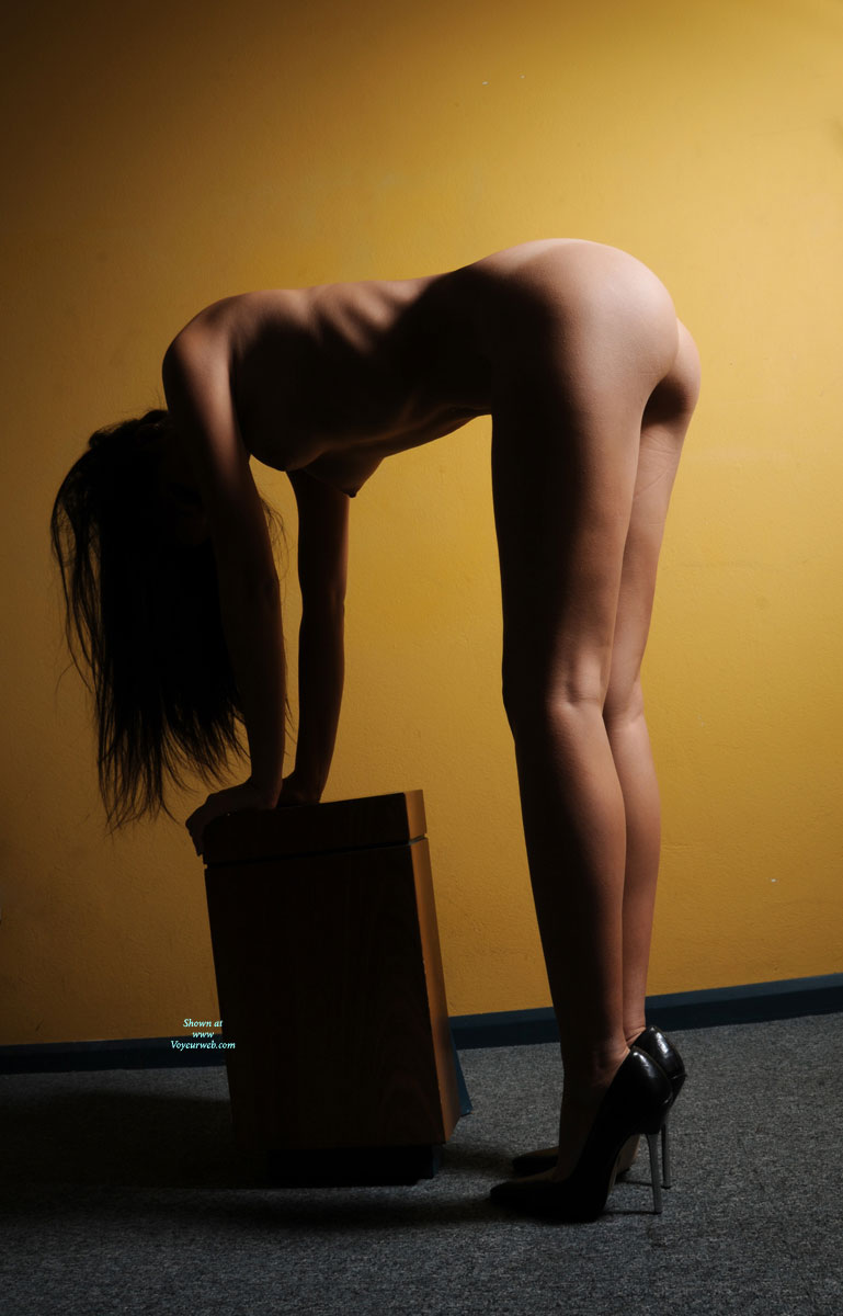 Sexy Nude Amateur On Heels - Heels, Hot Girl, Naked Girl, Nude Amateur, Sexy Body, Sexy Figure, Sexy Girl, Sexy Legs, Sexy Shoes, Sexy Woman , Standing Bent Over, Cute Puffy Tits, Skinny Body, Leaning Over Nude, Nude In Light And Shadow, Nude On Heels, Bent Over, Face In Shadow, Nice Ass, Long Haired Beauty