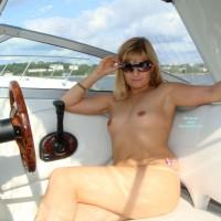 Nude Wife:Progress