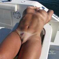 Nude Wife:Sugar