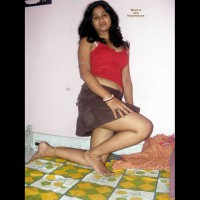 Bottomless Amateur: Indian Collection