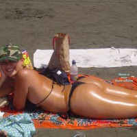 Nude Amateur:Doris