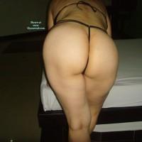 Nude Ex-Wife:*SA Isa Lili