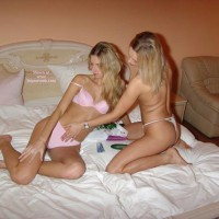 *Gg Sexy Lingerie - Sexy Ladies