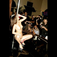 Photos: Camera Night @ The Strip Club Part 13