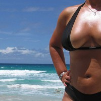 Topless Amateur:*SP Faans Shy Girl
