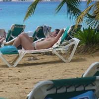 Beach Voyeur:Beaches In Negril