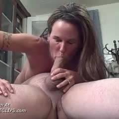 Sex With Facial