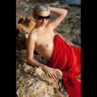Nude Amateur:*SP El