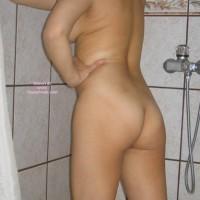 My Wife Dungla