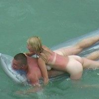 *Jo The Best Scenes Of Sex-On-Beach