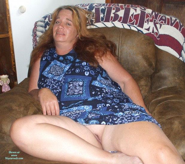 Bbw wet pussy porn tube