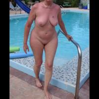 Nude Girlfriend:*SP Outdoor Aggie
