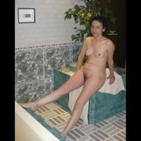 Nude Ex-Girlfriend:Kika My Teacher