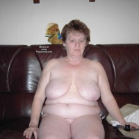 Nude Wife:Meie Geile Lady