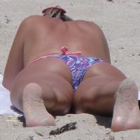 Photos:Nn Sexy Beach