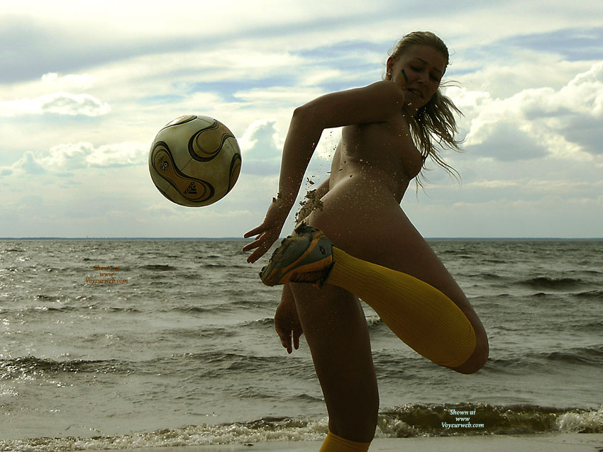 young-girls-beach-soccer-nude