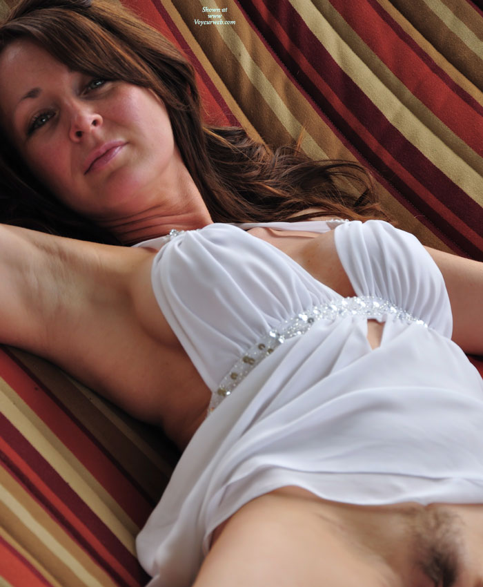 Pic #2 Nude Me:*SP Joliesse In The Summer Sun