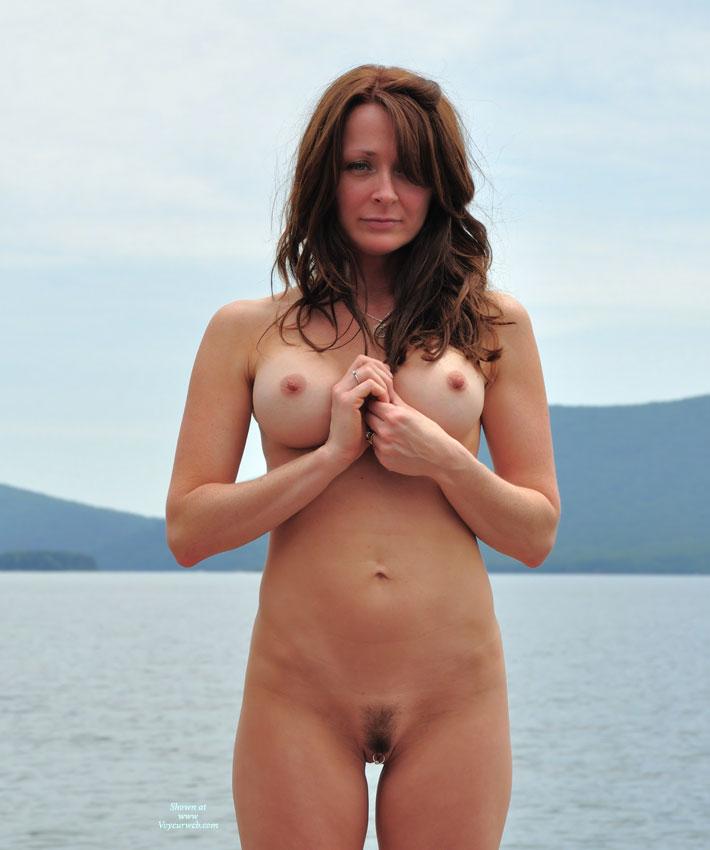 00001DD1 nude MILF Two brazilian girls taking