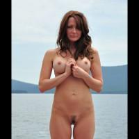 Joliesse: nude milf