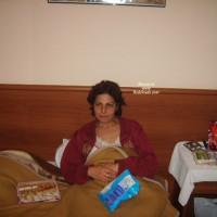 Turkish Mature Buket