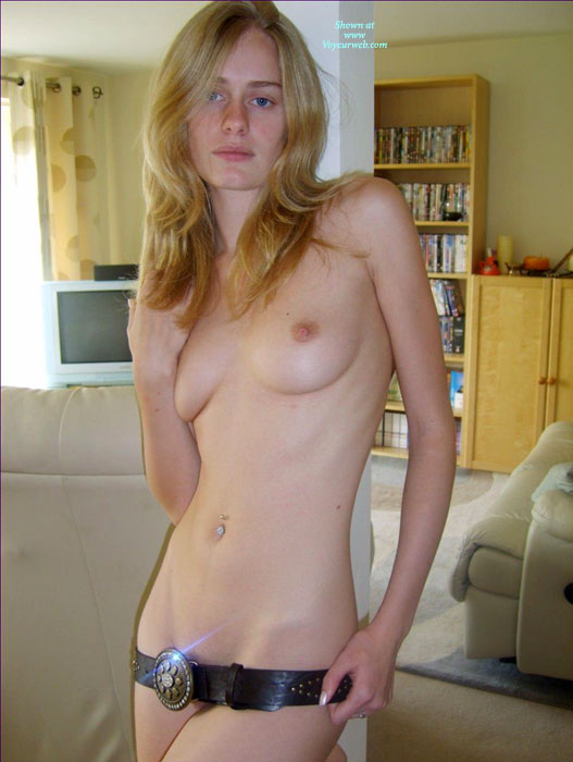 sexy milfs with small tits naked