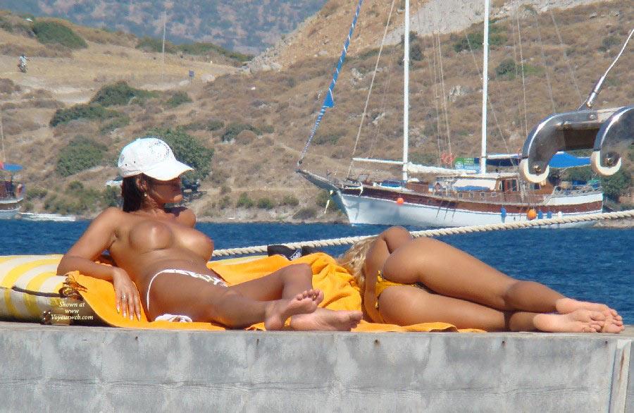 Turkish nude photos-3517