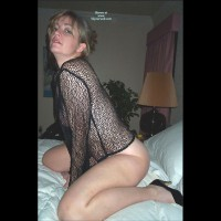 Nude Amateur:*SA Marie Exposed