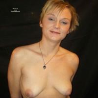 Nude Amateur:Yummy Again