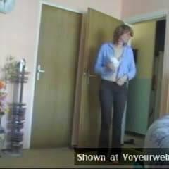 Neighbor Video:Zu Haus