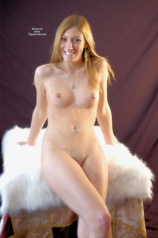Nude Wife Cathy - Nude - July, 2010 - Voyeur Web-7130