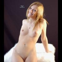 Nude Wife:Cathy - Nude