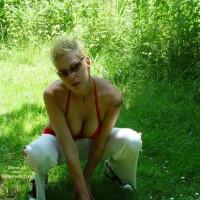 Divine Dutch Nudity 2