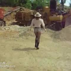 Pantyhose Playday