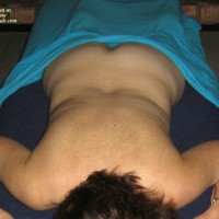 Midwest Wife Massage