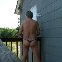 Photos:M* Likes To Be Spanked! Male For Ladies