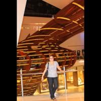 Stcl - Vegas Peep Show 1/2
