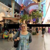 Stcl - Vegas Mfm 2/4