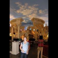 Stcl - Vegas Mfm 4/4
