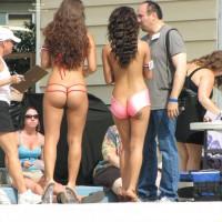 Event Voyeur:Brian's Hot Women Of Nap # 13