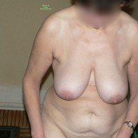 Nude Wife: What Do You Think Of Her ?