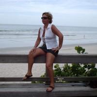 Nude Wife:Hot&Shot