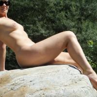 Nude Wife:*SP Sunny Nature