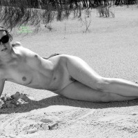 Nude Wife: *SP Sand And Sun