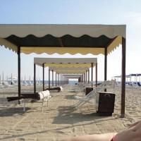 Nude Me:Sephora: Exhibitionist - Italian Vacation 3