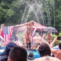 Event Voyeur:Jasons Nudes A Poppin
