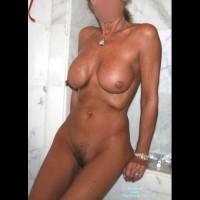Nude Wife:Born 1958