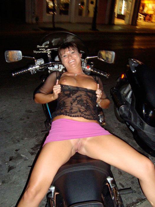 xxx pics Drunk mom vids
